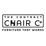 THE CONTRACT CHAIR CO.