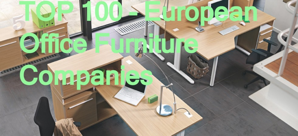 top 100 March large